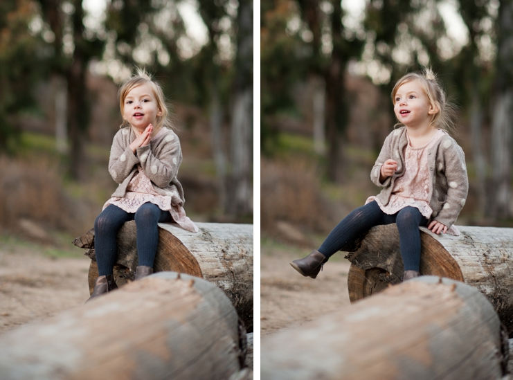 limelife-photography-san-diego-family-lifestyle-photographers_036