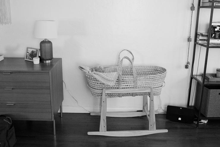 Limelife photography san diego birth photography_001