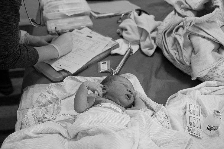 Limelife photography san diego birth photography_055