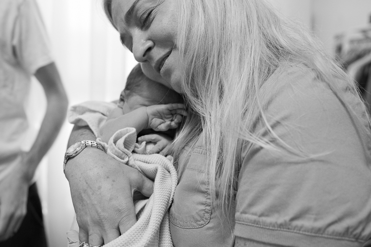 Limelife photography san diego birth photography_058