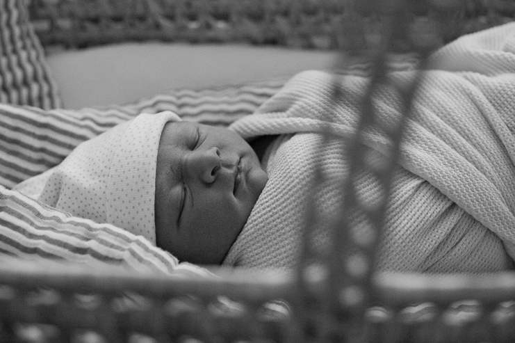 Limelife photography san diego birth photography_084