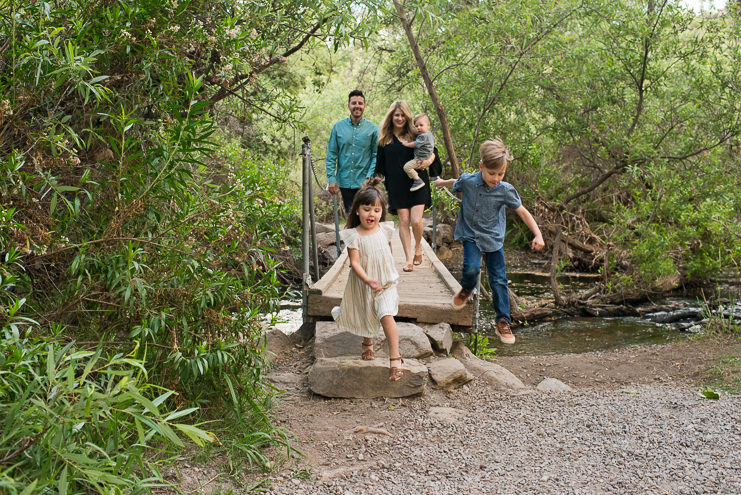 san diego family lifestyle photographers_012