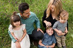 san diego outdoor family lifestyle photographers-1