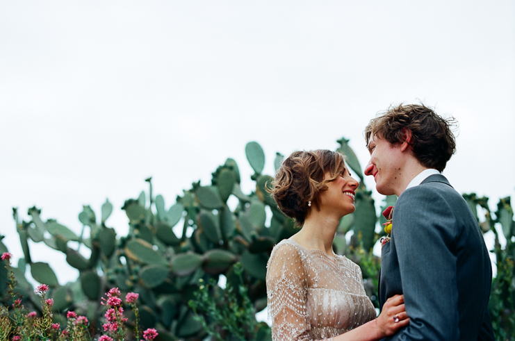 santa-barbara-destination-wedding