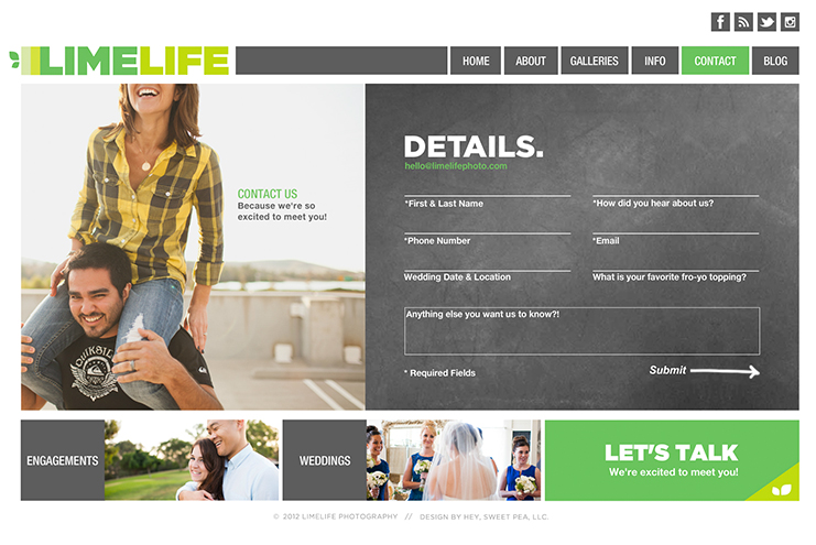 Limelife_Contact_blog