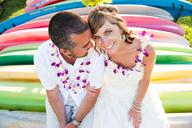 maui-destination-wedding-limelife-photography
