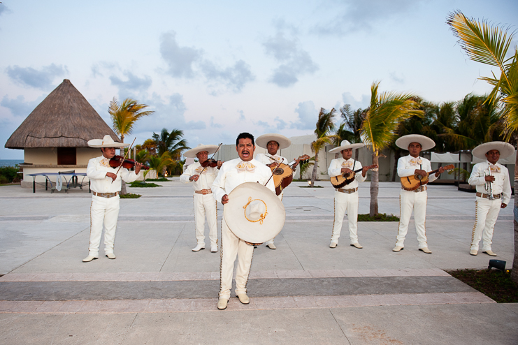 mexico-destination-wedding-limelife-photography-1