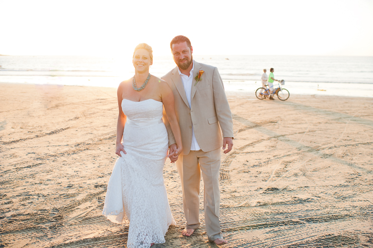 san-diego-destination-wedding